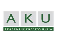 Akademinė Kredito unija paskolos