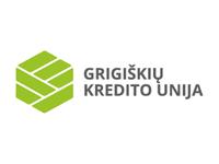 Grigiškių Kredito unija paskolos