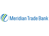 Meridian Trade Bank paskolos
