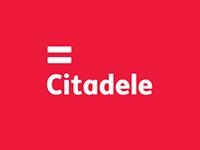 """Citadele"" Bankas paskolos"