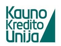 Kauno Kredito unija paskolos