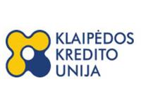 Klaipėdos Kredito unija paskolos