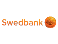 Swedbank Bankas paskolos