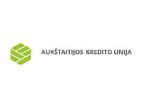 Aukštaitijos Kredito unija paskolos