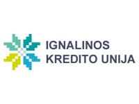 Ignalinos kredito unija paskolos