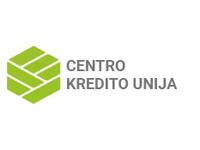 Centro kredito unija paskolos