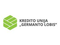 """Kredito unija """"Germanto lobis"""" paskolos"""