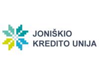 Joniškio kredito unija paskolos