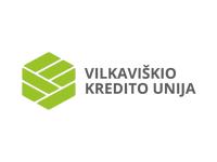 Vilkaviškio kredito unija paskolos