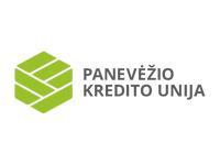Panevėžio kredito unija paskolos