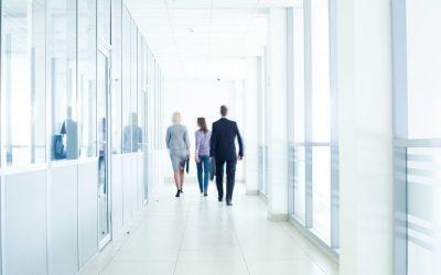 Paklausiausios profesijos: dideli atlyginimai įmanomi ir su socialinių mokslų diplomu