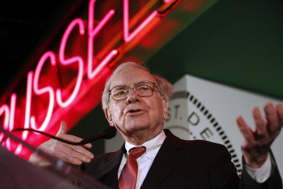 Auksinės finansų taisyklės: 4 patarimai investuotojams