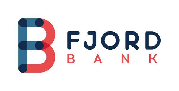 Fjord Bank paskolos